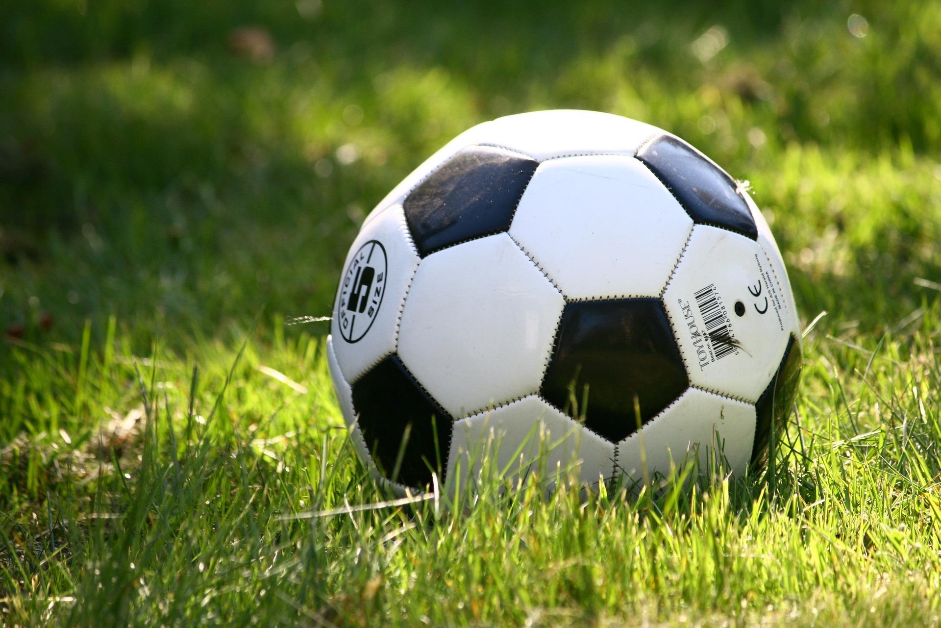 2019 Georgia High School Soccer All-Star Games – DiVarsity